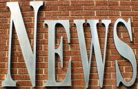 De News module van Site-C