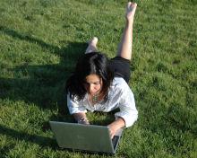 Site-C: uw website zelf beheren, makkelijk en snel